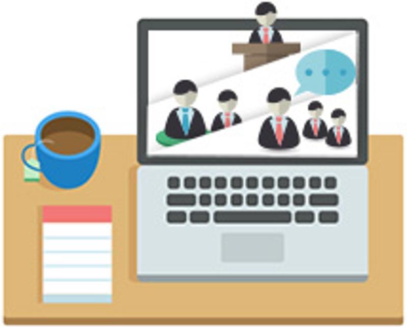 云计算视频会议租赁模式让企业更省心
