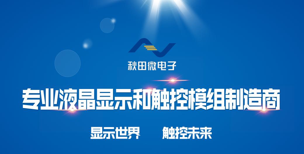 深圳秋田微电子有限公司视频会议项目