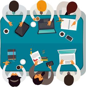 互联网+时代,优因视频会议在企业中流行