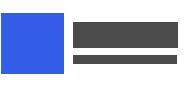 广海物流视频会议项目