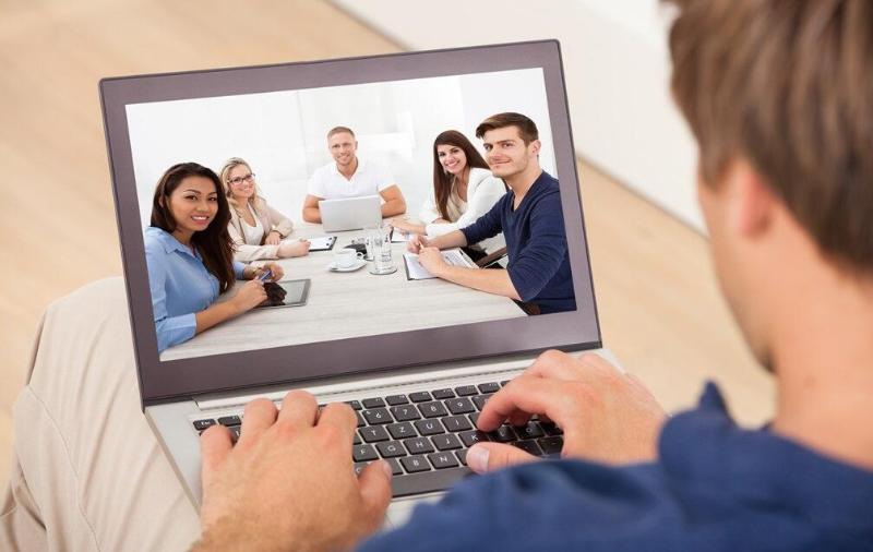 视频会议系统有哪些主要功能