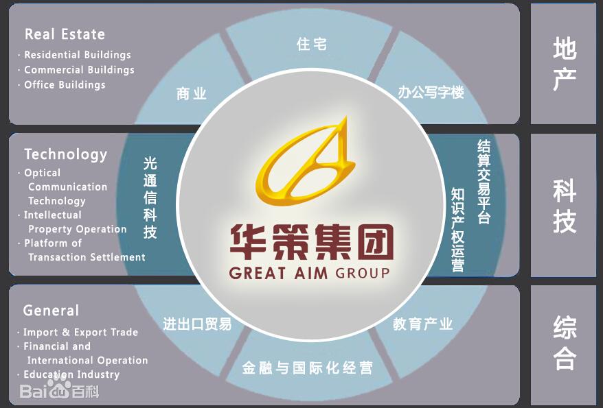 华策集团视频会议系统项目
