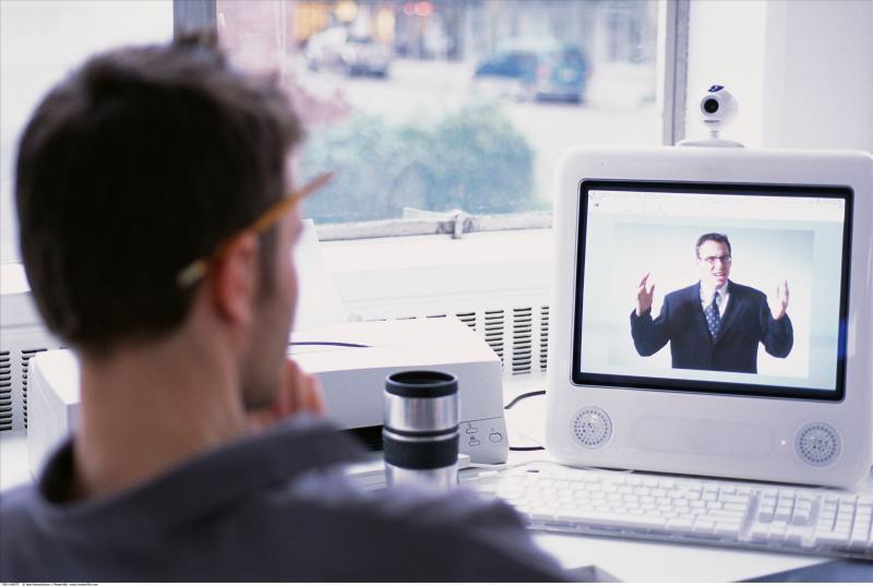 优因远程培训系统提升网络化教育发展