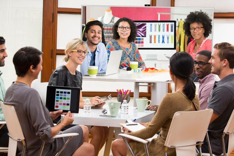 优因视频会议是企业提高竞争力的关键