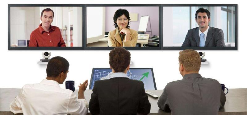 优因视频会议给用户提供优质的音视频体验