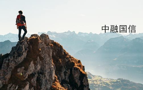 中融国信视频会议项目