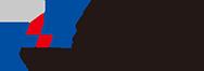 众生药业视频会议系统项目