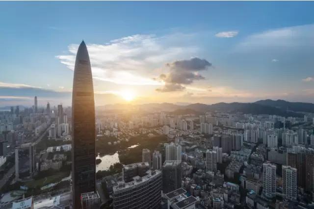 鑫龙源(北京)资产管理有限公司视频会议项目