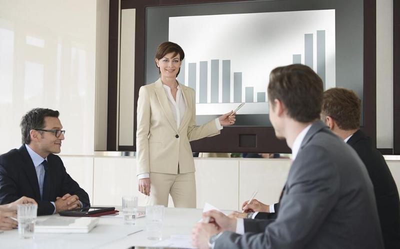 视频会议能给企业带来什么