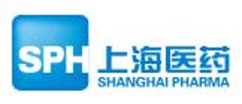上海药材视频会议系统项目