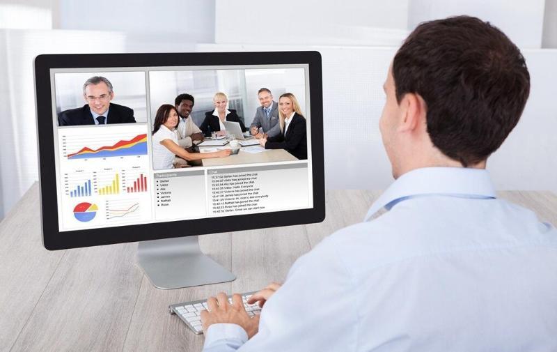 优因远程培训系统搭建互动网络课堂