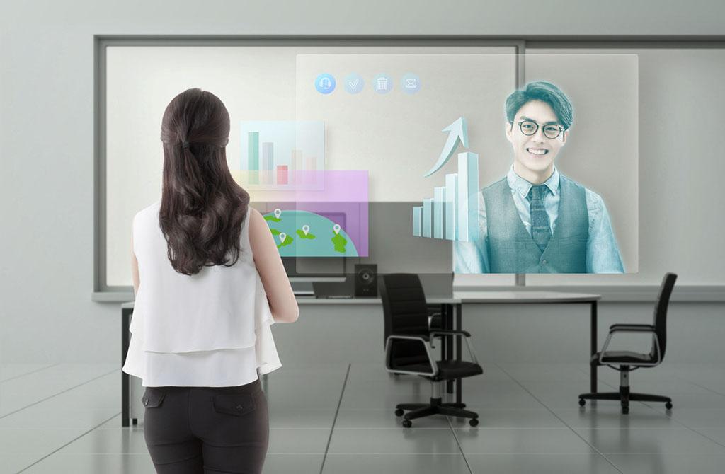 警惕视频会议的安全隐患