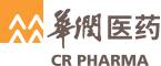 华润九众医药视频会议项目