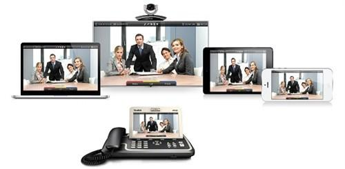 优因视频会议系统